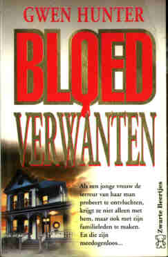 SECOND DUTCH LANGUAGE EDITION OF BETRAYAL