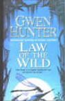 LAW OF THE WILD