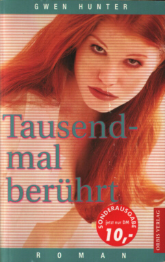 SECOND GERMAN EDITION OF FALSE TRUTHS